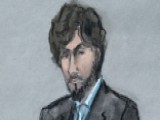 US Attorney: Boston Bombing 'was Not Religiously Motivated'