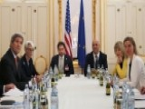 US Officials Say Iran Talks Will Miss June 30th Deadline