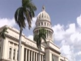 US, Cuba Agree To Open Embassies In Each Other's Capitals