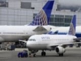 United Resumes Flights After Technical Glitch Grounds Planes