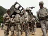 US Army To Shrink To Smallest Ground Force Since 9 11