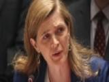 UN Security Council Approves Iran Nuke Deal: What's Next?