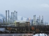 United Nations, European Union Endorse Iran Nuke Deal