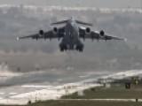 US, Turkey Negotiate 'safe Zone' Against ISIS