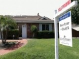 US Homeownership Falls To Lowest Level In 35 Years