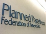 Undercover Videos Spark Planned Parenthood Funding Feud
