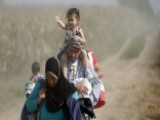 US To Take In More Than 10,000 Syrian Migrants In 2016