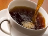 Unique Uses For Your Leftover Cup Of Coffee