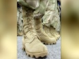 US Boots On The Ground Against ISIS Inevitable?