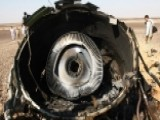UK: Evidence Suggests Bomb Downed Russian Plane