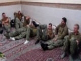 US Navy Working To Learn Why Sailors Were Captured By Iran