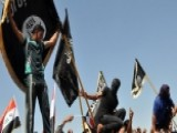 UN: ISIS Holding As Many As 3,500 People As Slaves In Iraq