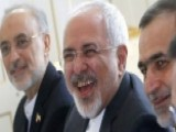 US Making Costly Mistake With Iran?