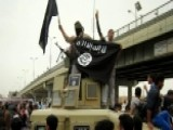 Underlying Structure Of ISIS Revealed In Leaked Documents