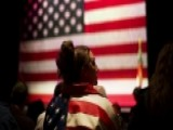 US No Longer The Best Place To Achieve The 'American Dream'?