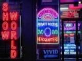 Utah Resolution Declares Porn A 'public Health Crisis'