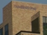United Healthcare To Make Significant Exit From ObamaCare