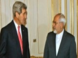 US To Buy 32 Tons Of Crucial Nuclear Material From Iran