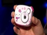 Unleash Your Kids' Creativity With These Digital Cameras