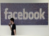 Users Sue Facebook Over Facial Recognition Software