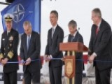 US Activating Missile Shield Base In Romania Angers Russia