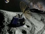 US To Approve First Commercial Space Mission To The Moon