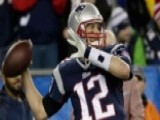 US Appeals Court Denies New Hearing For Tom Brady