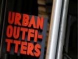 Urban Outfitters Anti-Trump?