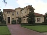 US To Expand Tracking Of Luxury Home Purchases