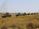 Ukraine Warns Russia Plans To Invade