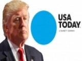 USA Today Urges Readers Not To Vote For Donald Trump