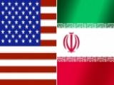 US Signed Deal To Lift UN Sanctions Against Iranian Banks