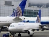 United Airlines Further Devalues Its Frequent Flyer Program