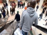 US Consumer Confidence Hits 15 Year High