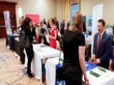 US Economy Added 227K Jobs In January