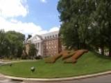 University Designates Coordinator For Undocumented Students