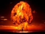 US Govt Declassifies Never-before-seen Nuke Testing Video