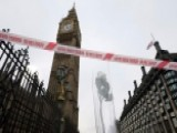 Utah 00004000 Man Killed In London Attack
