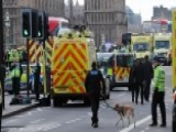 UK Terror Attack: It's Not Just Reducing ISIS In Geography