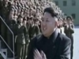 US Officials Believe North Korea Nuclear Test Is Imminent