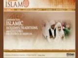 US Taxpayer Dollars Funding Islam Indoctrination Program?