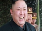 US Officials: North Korean Missile Launch Likely A Failure