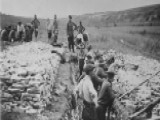 US Marks WWI Centennial: What Lessons Can Be Applied Today?