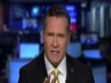 US Official: US Navy Strike Group Sent To Korean Peninsula