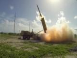 U.S. And Saudi Arabia Move Forward On $100 Billion Arms Deal