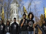 Univ. Of Missouri Enrollment Drop Blamed On 2015 Protests