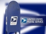 USPS Allowed Workers To Help Clinton And Still Get Paid