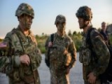 US Army Revamps Cold War-era Fighting Tactics