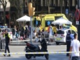 US College Basketball Teams Reportedly Safe In Barcelona