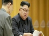 US Drafting New Sanctions To Isolate North Korea